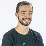 Abraão Almeida