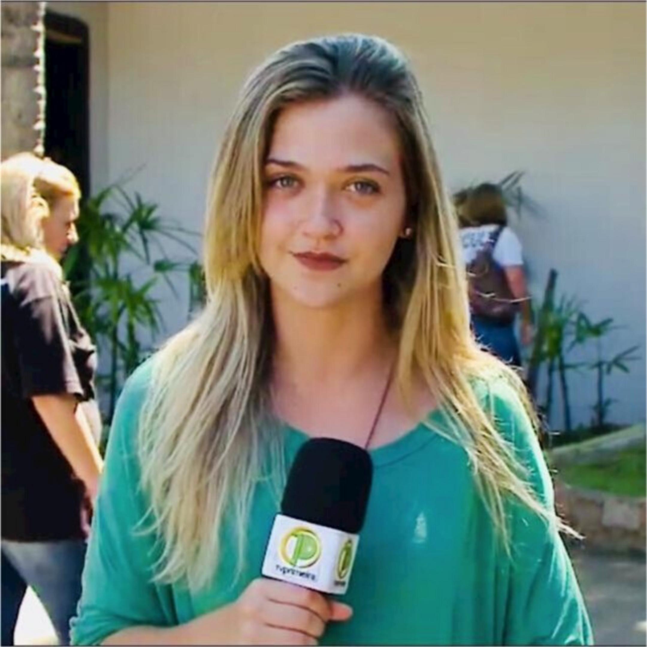 Victoria Mechenas